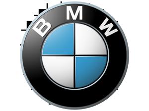 popravka podizaca stakla za bmw