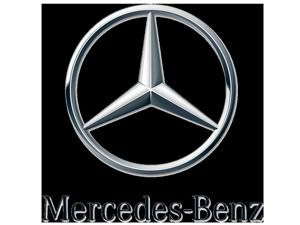 popravka podizaca stakla za mercedes