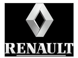 popravka podizaca stakla za renault